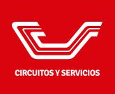 Circuitos y Servicios